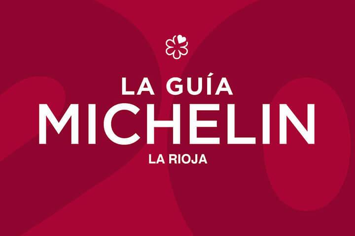 Estrellas Michelin La Rioja
