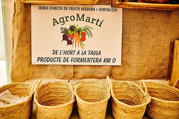 AgroMartí