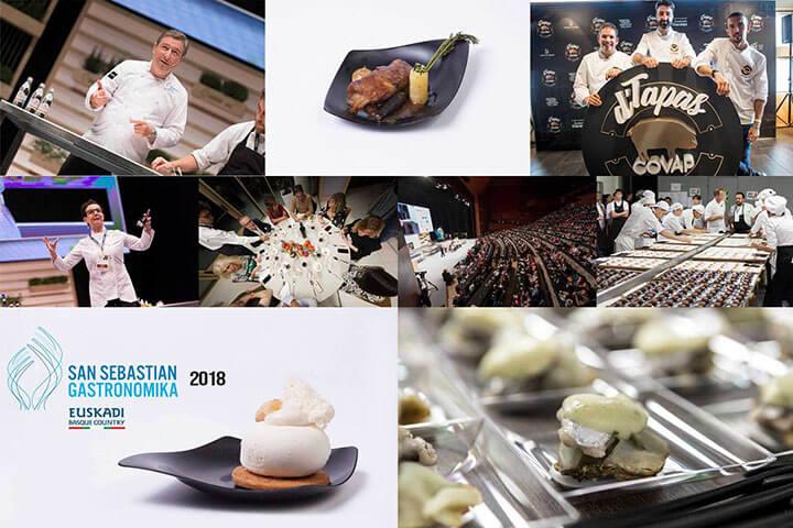 gastronomika 2018