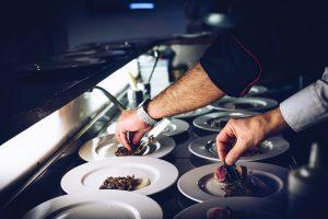 Las mejores escuelas de cocina de España
