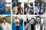 El regreso de Gastronomika rinde homenaje a la gesta de Elcano en su 5º centenario