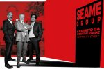 Seame Group: Hospitality spirit