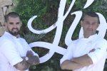 Entrevista a Josetxo Arrieta y Jordi Grau. Lío, Club Restaurant Cabaret