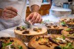 Las mejores escuelas de gastronomía del mundo